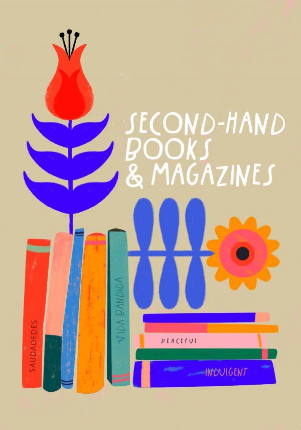 Books-magazines-vanessa-binder-illustrations