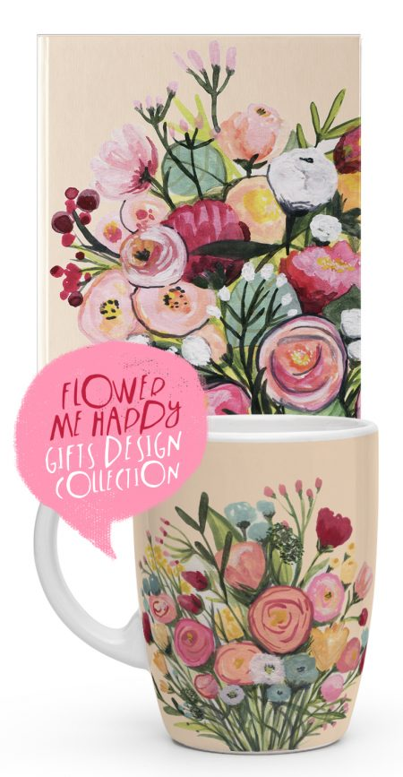 FlowerMeHappy_GiftsDesignCollection_ByVanessaBinder