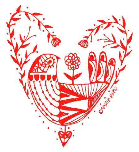 Scandinavian Hearts_ByVanessaBinder