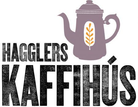 Kaffihus_LogoDesign_ByVanessaBinder