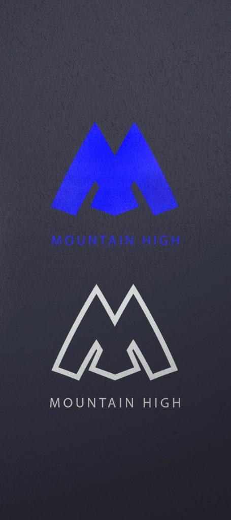 Logo-design-vanessa-binder