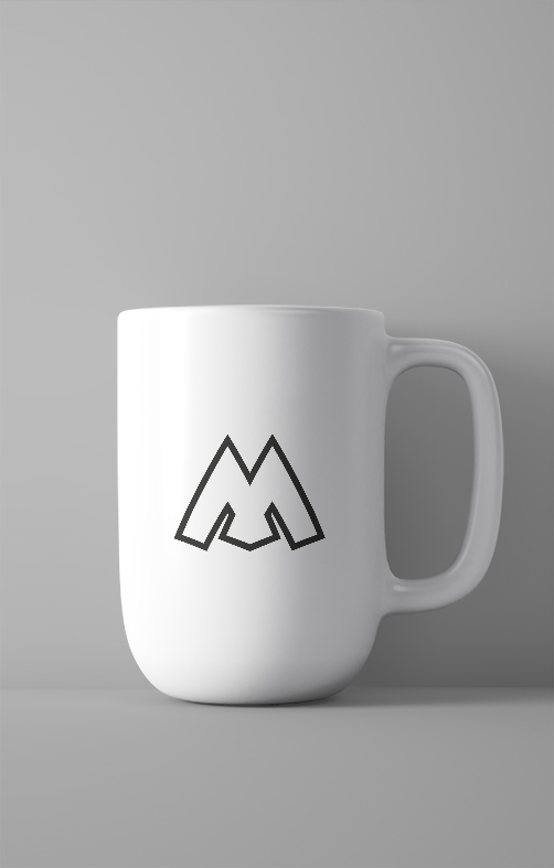 Mountain-Mug-vanessa-binder