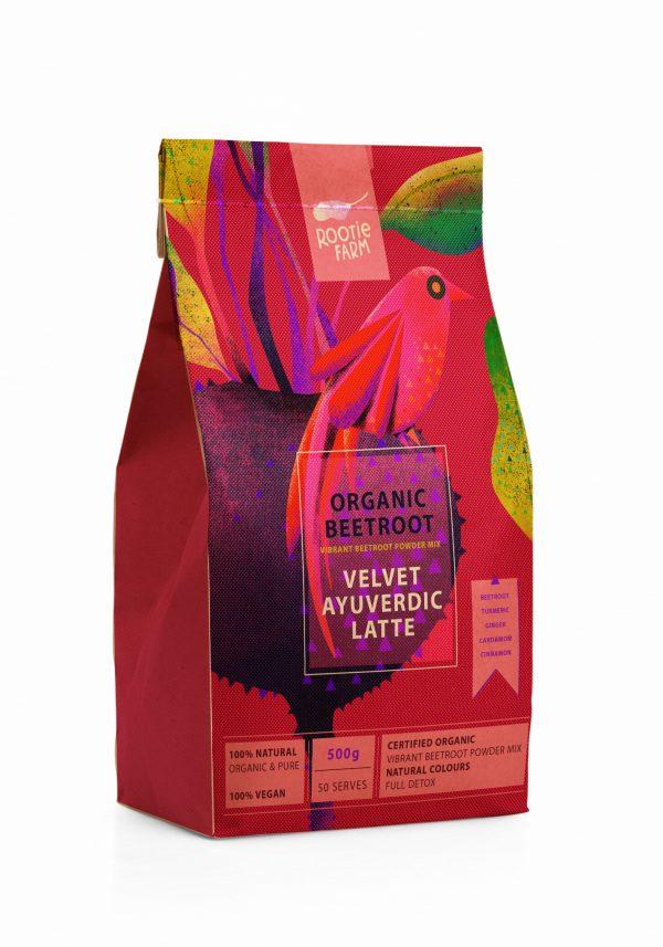Packaging-design-vanessa-binder-illo